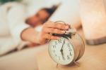 Stanchi dopo poco sonno? E' colpa della disidratazione