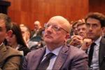 'Level 100' pensions won't spur youth hirings-Boccia