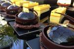 Blatte ed escrementi di topo tra gli alimenti, chiusa un'altra pasticceria a Messina