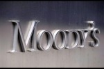 Moody's cuts Italy growth forecast to 0-0.5%