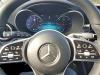 Auto, sono tedeschi i marchi più attivi su social: Mercedes davanti a Bmw