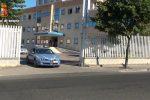 Maltrattamenti in famiglia, 30enne in carcere a Lamezia