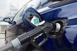 Auto: entro novembre norme per rivoluzione idrogeno Italia