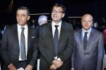 Eicma: Dell'Orto, governo sostenga mercato delle due ruote