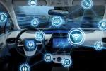 Auto intelligenti, connesse e condivise: un forum a Rovereto