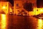 I comuni di Cervicati e San Marco Argentano vicini alla fusione