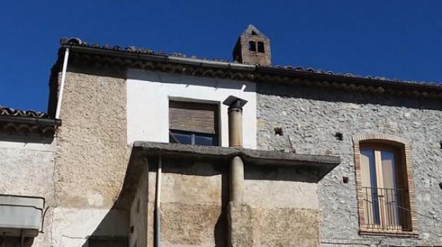 concorso fotografico, Cosenza, Calabria, Cultura