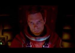 È morto a 90 anni l'attore, fu la voce del computer Hal 9000 nel celebre film di Stanley Kubrick
