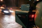 Sicurezza stradale in classe, a Crotone un progetto dei Lions club