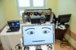 L'intelligenza artificiale può predire l'Alzheimer