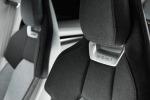 e-Tron GT sportiva EV che fa bene al design delle altre Audi
