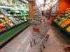 """""""Supermercati aperti anche la domenica"""", il prefetto di Messina dà ragione al sindaco De Luca"""