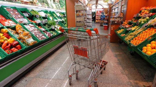 commercio, distribuzione cambria, lavoro, vertenza, Messina, Sicilia, Economia