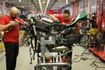 Per la Ducati 1299 Panigale R è tempo di Final Edition