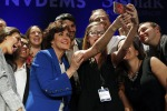 Usa: Timmermans, elettori lottato per valori, anche noi così