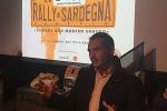 Yamaha cerca piloti per il Deus Swank Rally di Sardegna