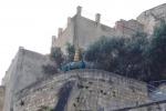 Tra i Sassi le sculture di Salvador Dalì