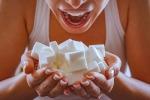 Diabete, un pericolo anche per la salute della bocca