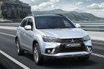 Auto condivisa, Mitsubishi entra nella community di Getmycar