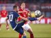 Soccer: Pjanic an injury doubt