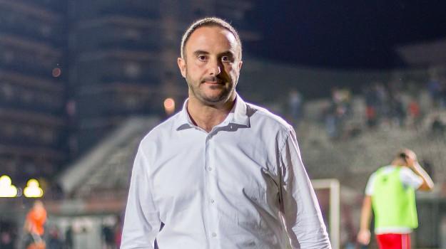 Stadio Rende calcio, Fabio Coscarella, Cosenza, Calabria, Sport