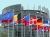 Copyright, il Parlamento europeo approva la riforma: ecco le nuove regole