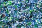 Offerta plastica riciclata Ue 10mln di tonnellate entro 2025