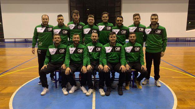 Campionati calcio amatoriale, Sicilia, Sport