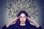 Piccole azioni possono aiutare ad affrontare il disturbo
