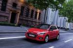 Black Friday, da Hyundai extra sconto fino a 1.000 euro