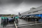 Mercedes, rinnovata la partnership con 4Matic Ski School
