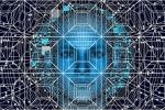 Attingendo i contenuti dai profili social, l'intelligenza artificiale punta a creare avatar immortali che dialogano con i vivi (fonte: Pixabay)