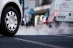 Nei primi 9 mesi Italia quarta in Ue per vendite auto green