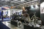 E-bike a Eicma 2018 presenti 60 brand