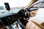 Si scaldano i motori per le Olimpiadi delle auto autonome