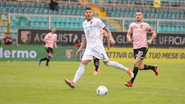 Cosenza Padova serie B, Dermaku, Cosenza, Calabria, Sport