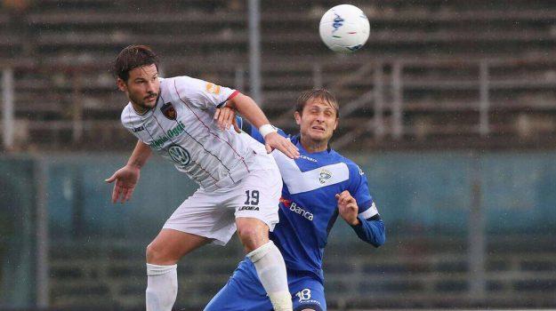 Cosenza-Padova, serie b, Riccardo Maniero, Cosenza, Calabria, Sport