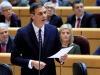 Svolta in Spagna, c'è l'intesa tra Sanchez e Iglesias per il nuovo governo
