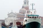 Italia e Croazia insieme per pulire l'Adriatico dai rifiuti