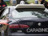 Picchiava l'anziano padre per avere soldi, arrestata nel Catanese