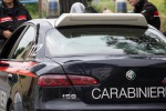 Spari contro alcune pizzerie a Reggio Emilia, fermati i tre figli del sequestratore delle poste