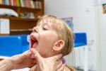 Studio di oltre 1,6 milioni di cartelle cliniche scritte da più di 700 medici