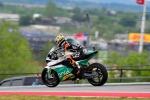 Campionato mondo moto elettriche, Modena regina con Eco Corsa