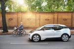 Carsharing, i milanesi preferiscono guidare le elettriche