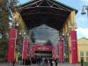 Presentazione a Parma guida Michelin