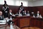 """Regione Calabria, Oliverio: """"Soddisfatti del parere dei giudici contabili"""". Il video"""
