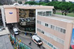 Ospedale Bambino Gesu'