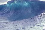 Rischio tsunami, potenziato il sistema di allerta a Messina