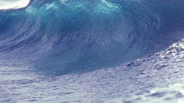 indonesia, tsunami, Sicilia, Mondo