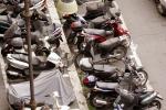 Mercato moto cresce in Italia, vendite ottobre +17,9%